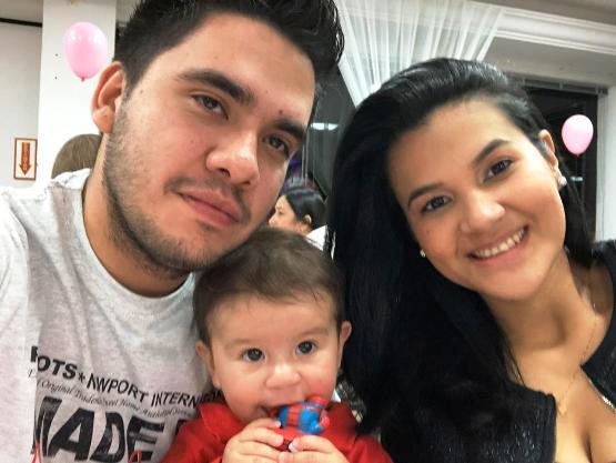 jovem morre em hospital tres dias apos realizar sonho de se casar umuarama